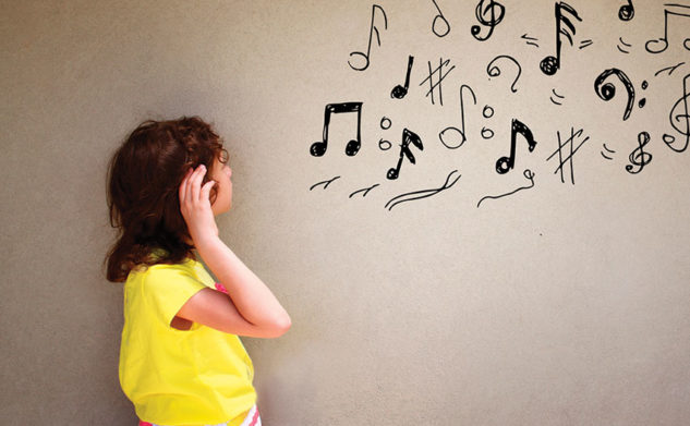 Musical Education