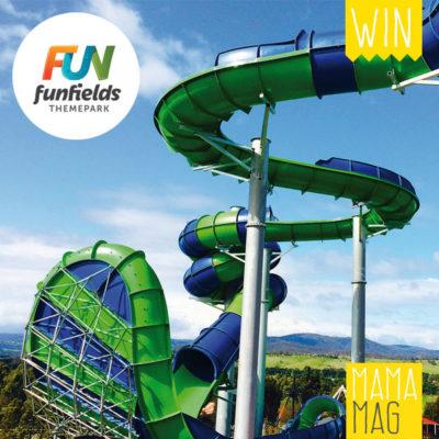 Funfields_WIN