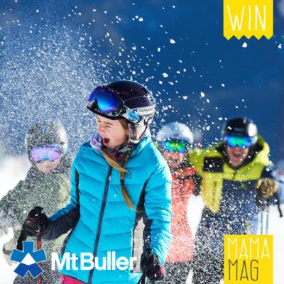 MtBuller_WIN